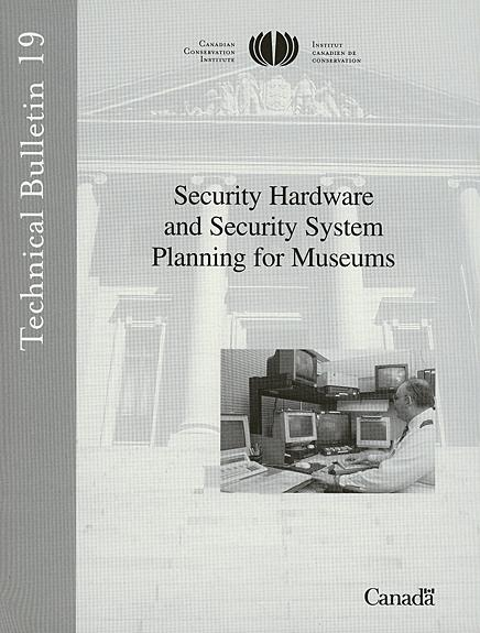 what security and control problems are described in this case Ais chapter 11 case 1-3  • these security advantages have to be weighed against the risks of storing all information in one location (if the mainframe or the .